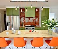 ТОП 10 лучший идей для декора кухни