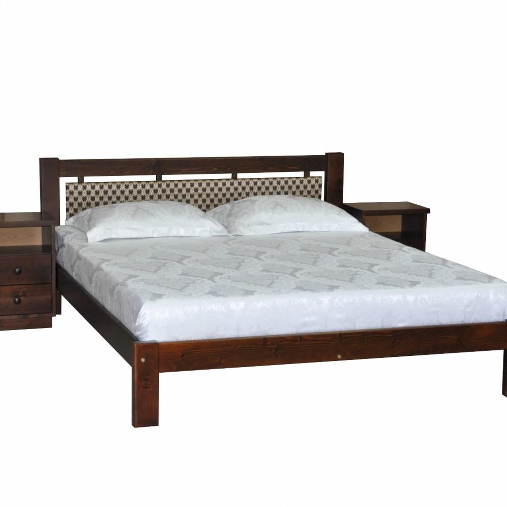 Кровать Дерево Л-229