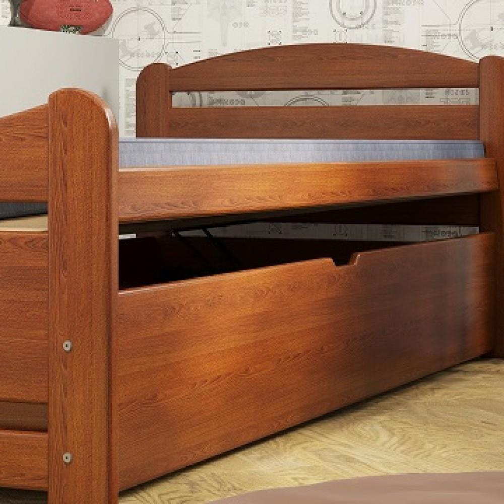 Кровать Линария