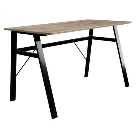 Стол письменный Лофт 1025