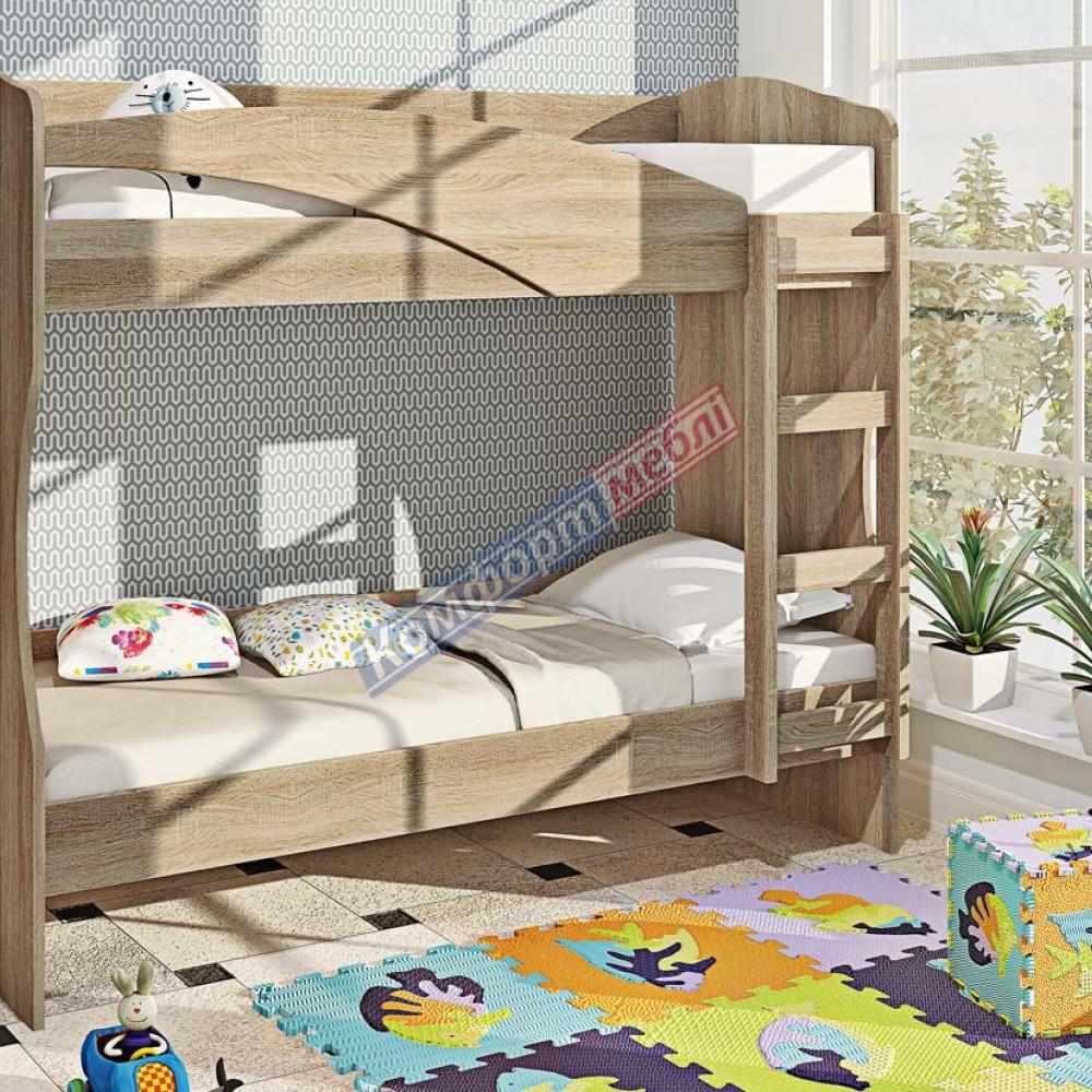 Кровать К-130
