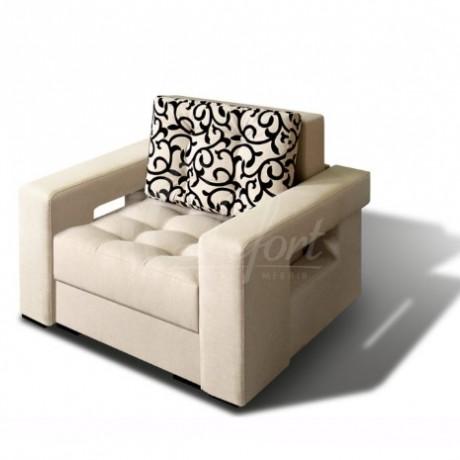 Кресло Шарм раскладное