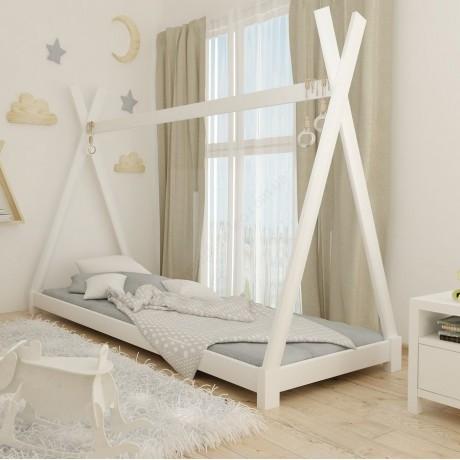 Кровать Типпи