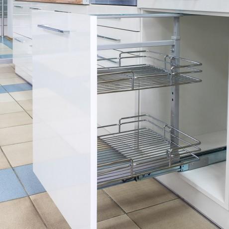 Кухня Мандарин