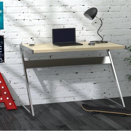 Стол письменный Z-110