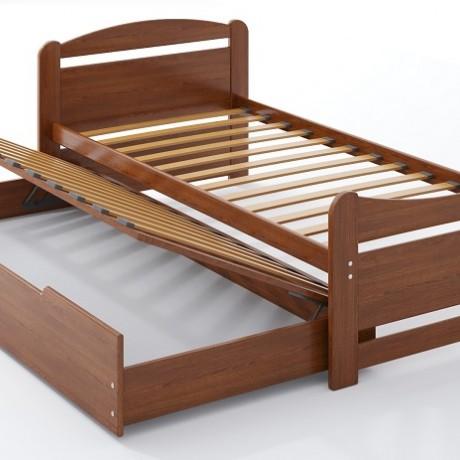 Кровать Авена
