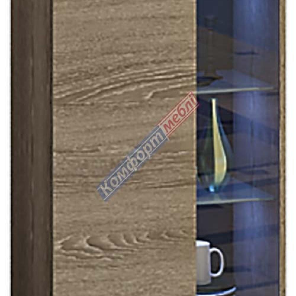 Эко шкаф напольный Ф-701