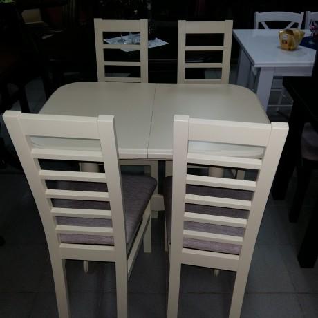 Стол Аврора