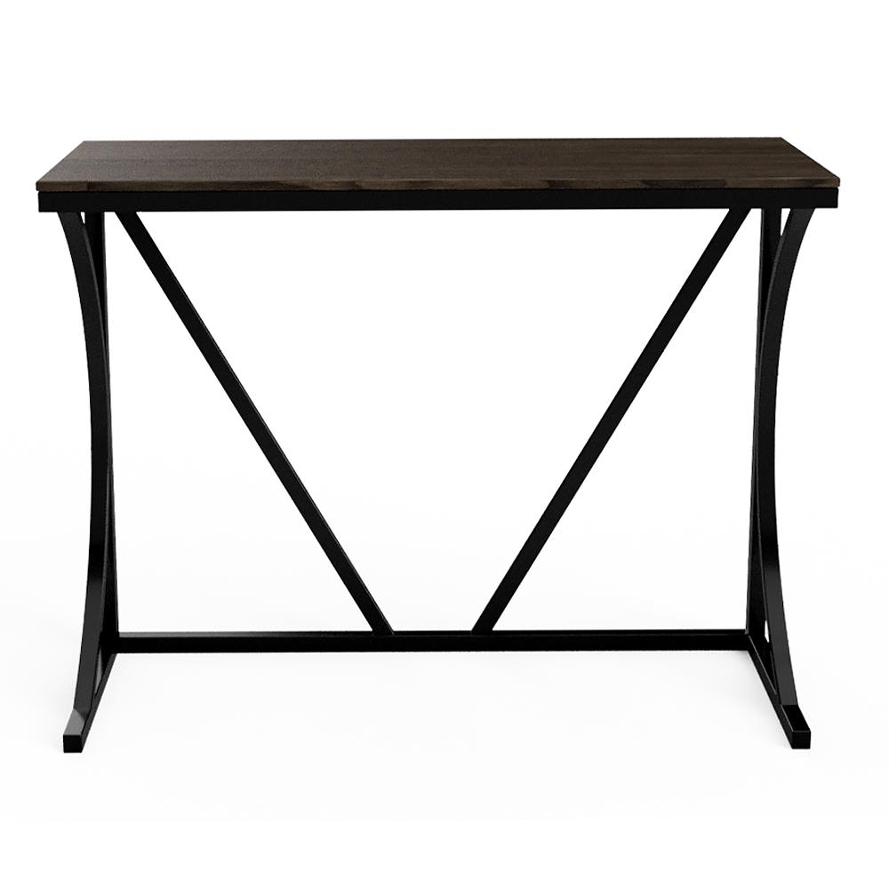 Барный стол Лофт 1056