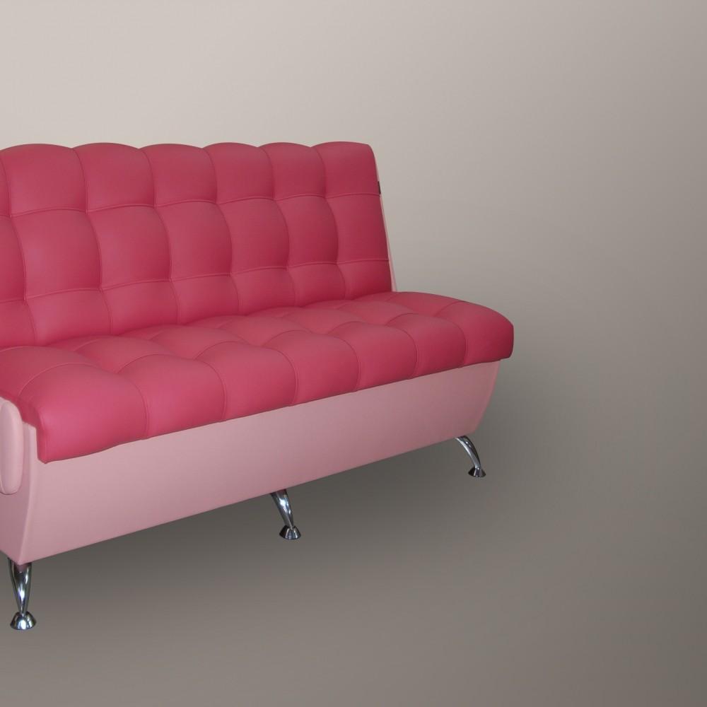 Кухонный диван Бест