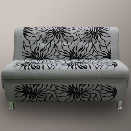 Кухонный диван Статус