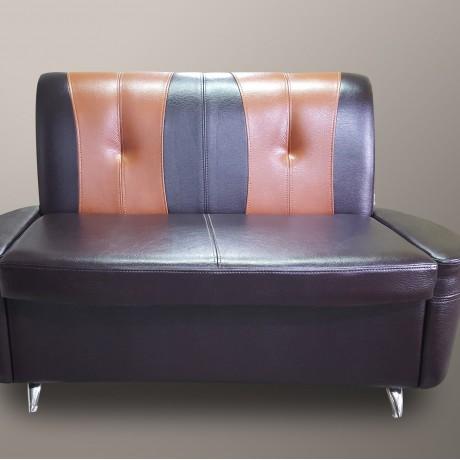 Кухонный диван Милан