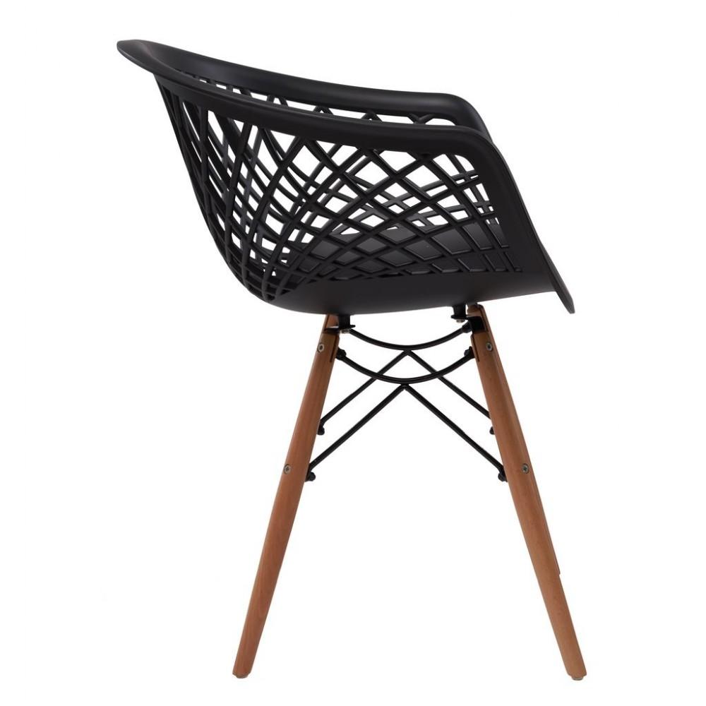 Кресло Lace Лейс