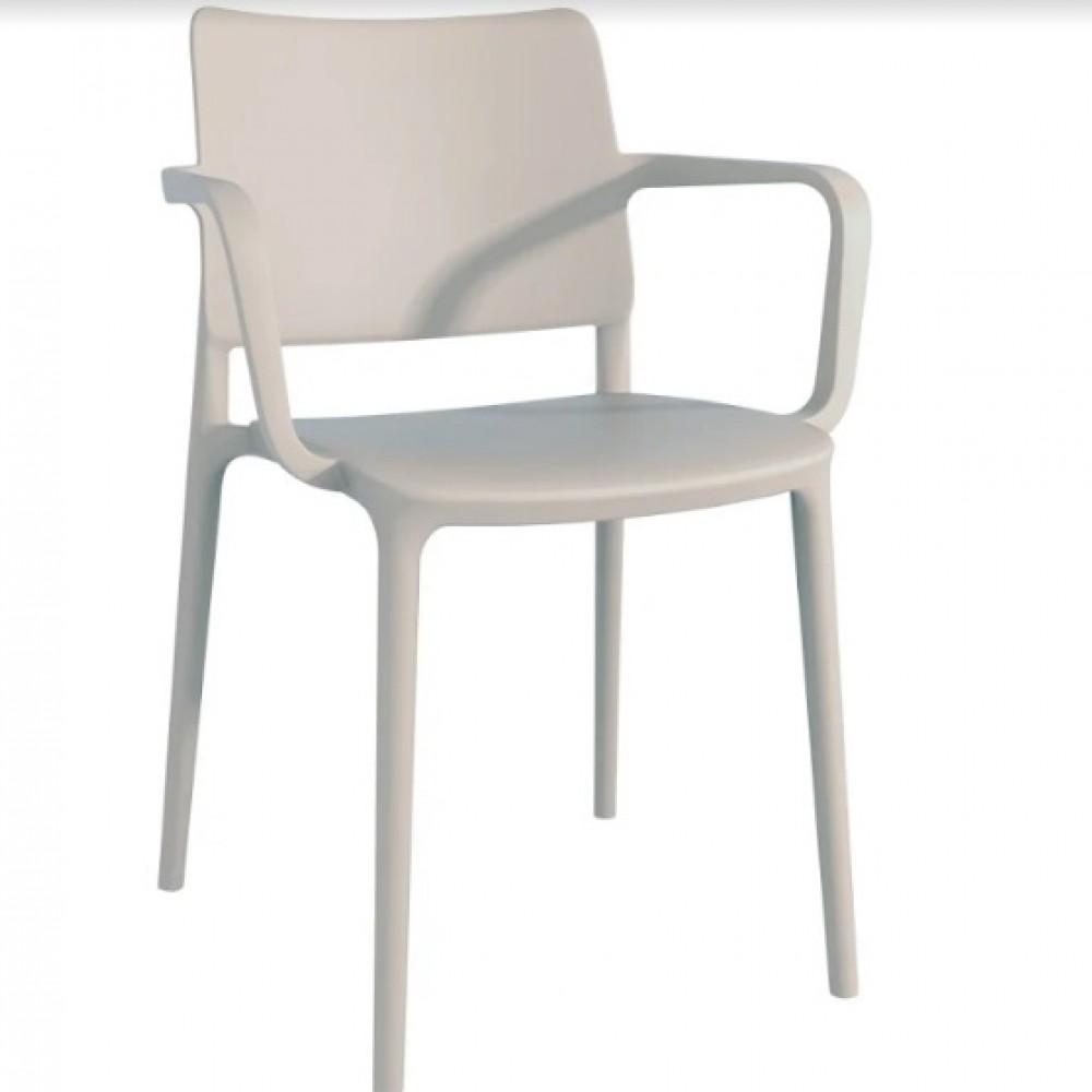 Кресло Joy Джои с подлокотниками