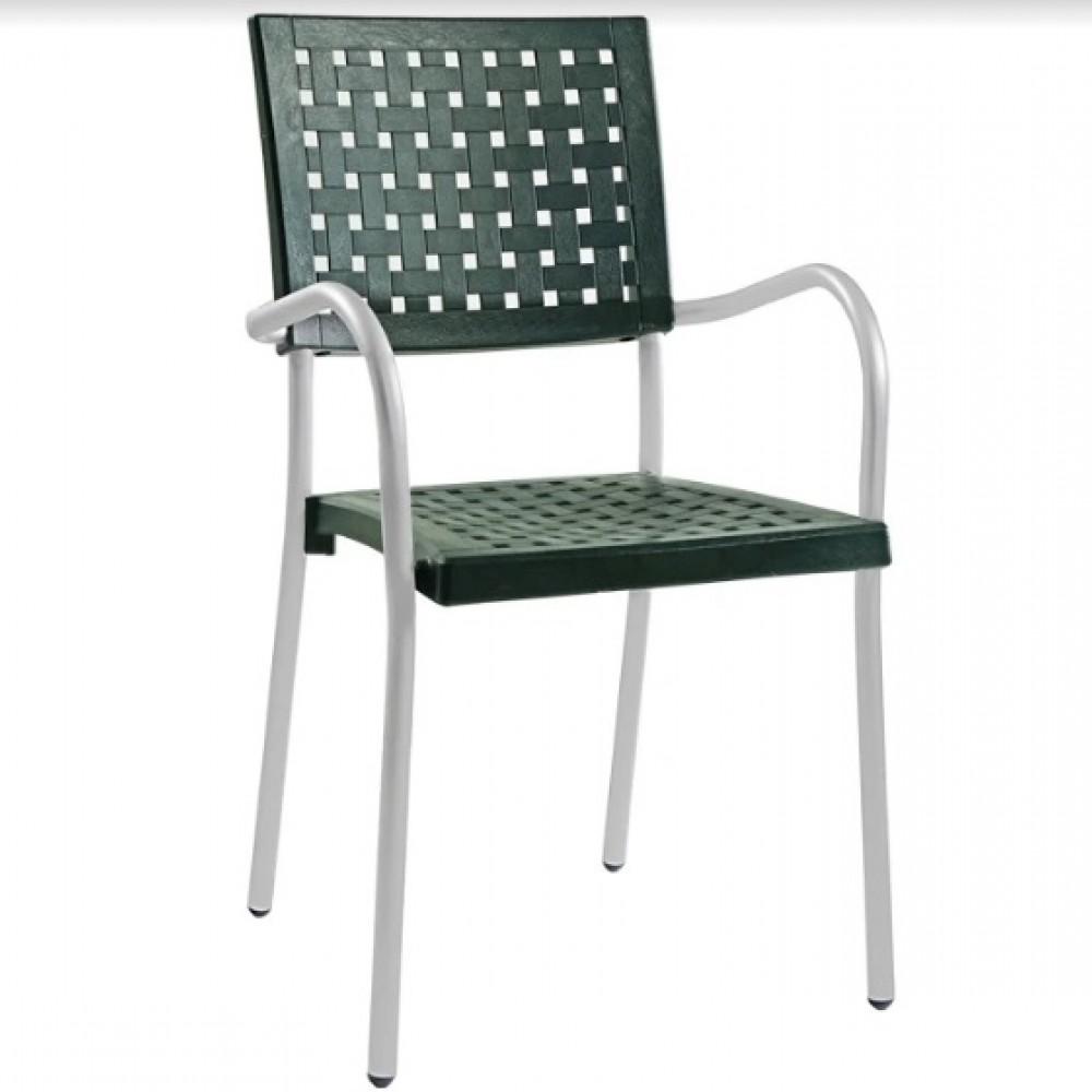 Кресло Karea Кери