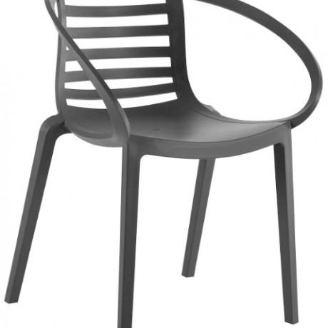 Кресло Mambo Мамбо