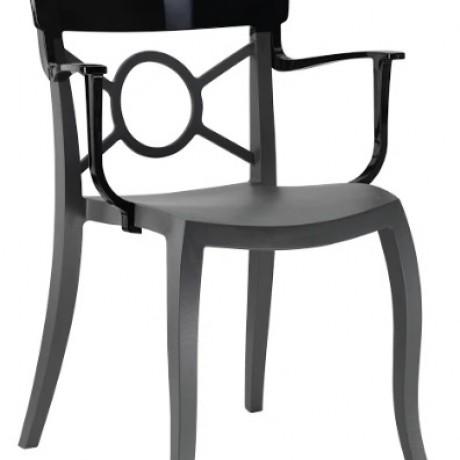 Кресло Опера