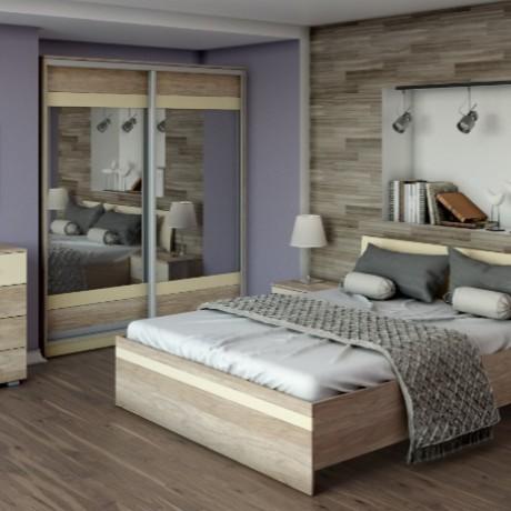 Спальня Миран Miran