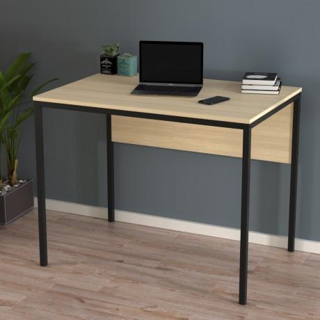 Стол письменный L-2p Mini