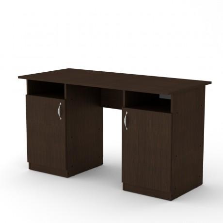 Письменный стол Учитель