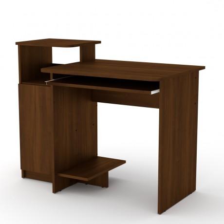 Стол компьютерный СКМ 2