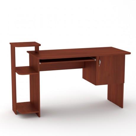 Стол компьютерный СКМ 3