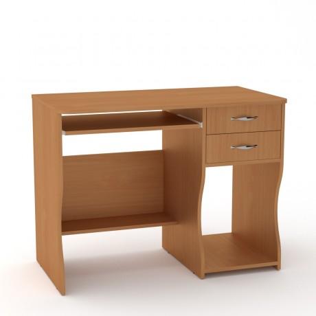 Стол компьютерный СКМ 7