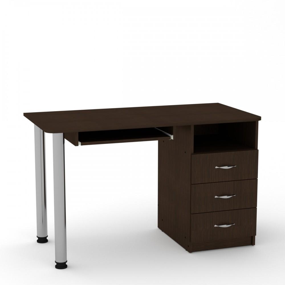 Стол компьютерный СКМ 9
