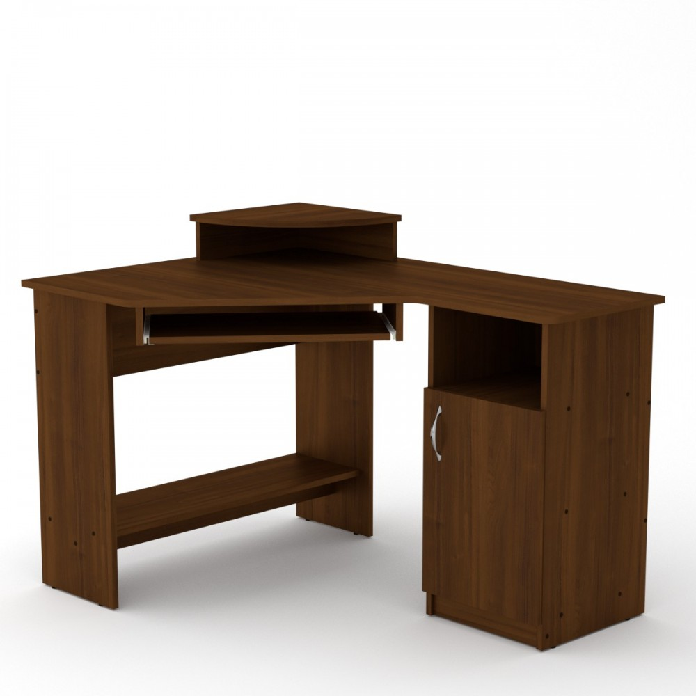 Стол компьютерный СУ 1