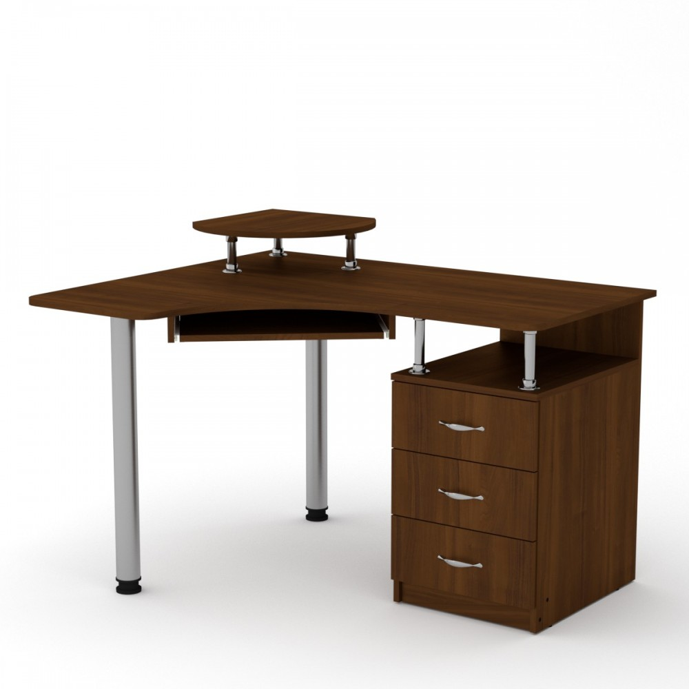 Стол компьютерный СУ 2