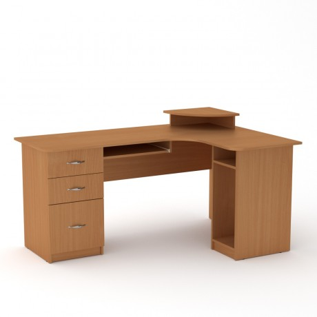 Стол компьютерный СУ 3