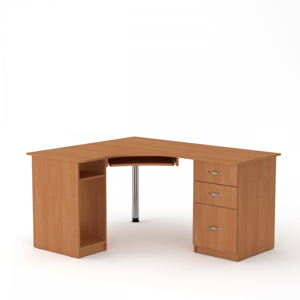 Стол компьютерный СУ 9