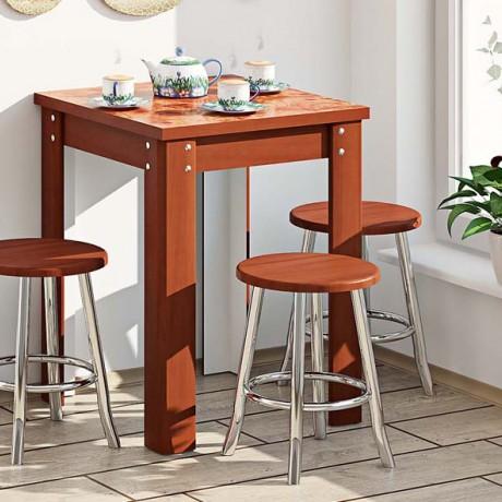 Кухонный стол С-13