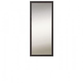 Каспиан зеркало LUS 50