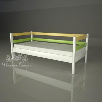 Кровать детская Винни