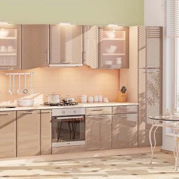 Кухонный набор КХ - 6136