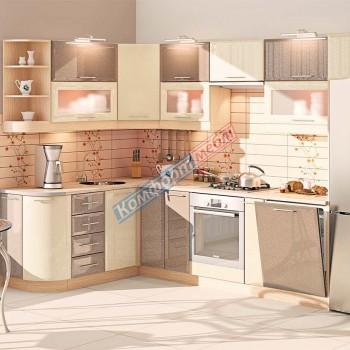 Кухонный набор КХ - 6138
