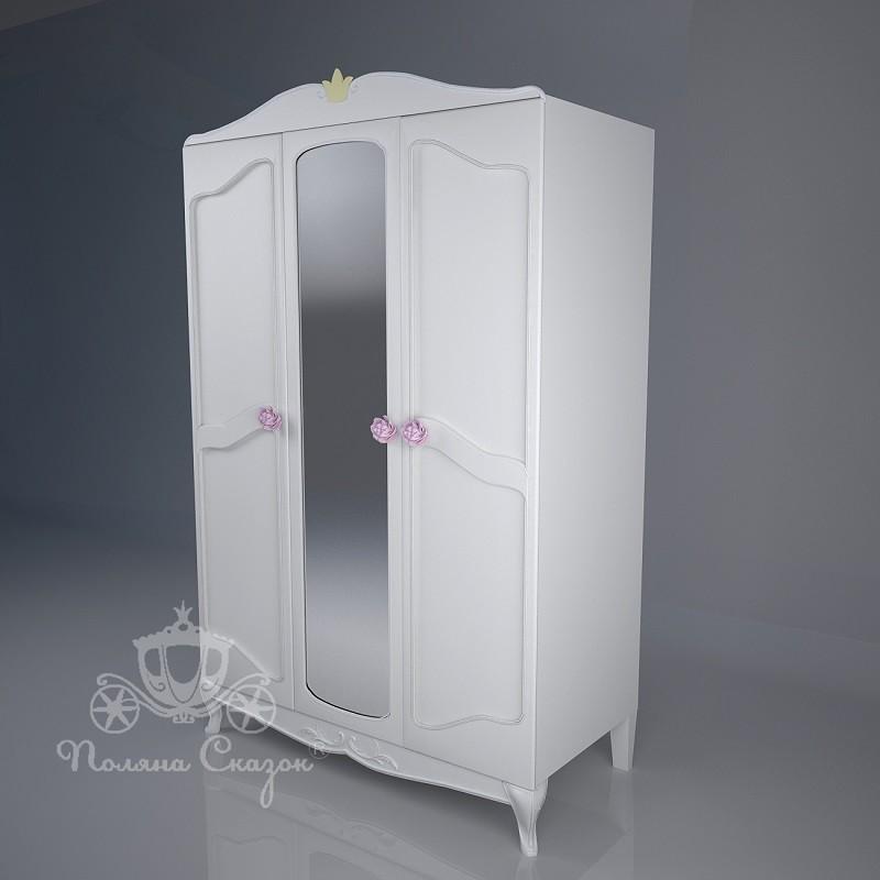 Шкаф Версаль