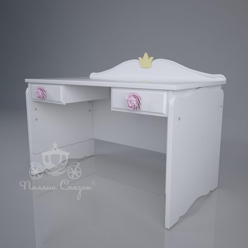 Стол-парта Версаль