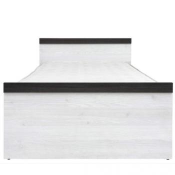 Порто кровать