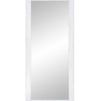Порто зеркало LUS 50
