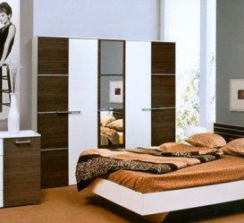 спальня круиз купить в одессе описание цена фото спальни