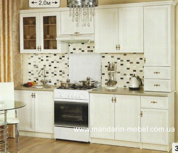 кухня оля люкс бмф купить в одессе описание цена фото кухонная