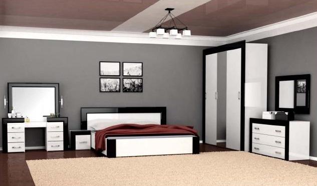 купить мебель для спальни в одессе описание цена фото мандарин