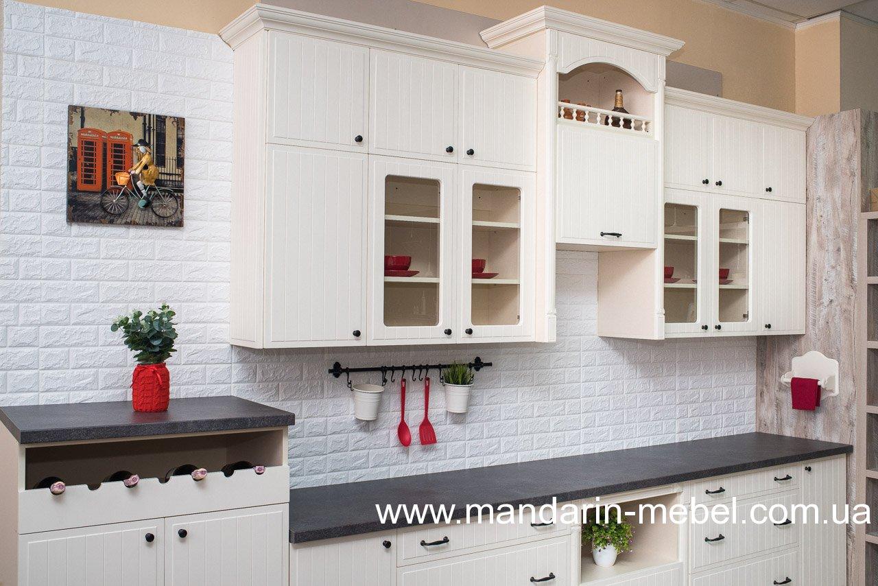кухня мебель купить наро-фоминский район