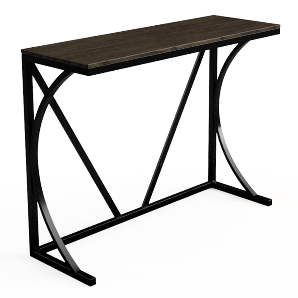 Материал для сборки мебели 182