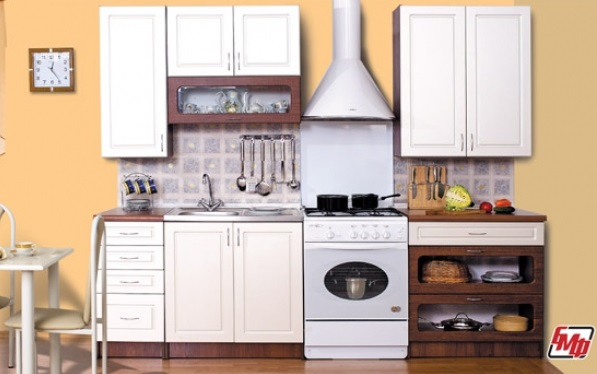 купить мебель для кухонь и столовых комнат одессе описание цена фото