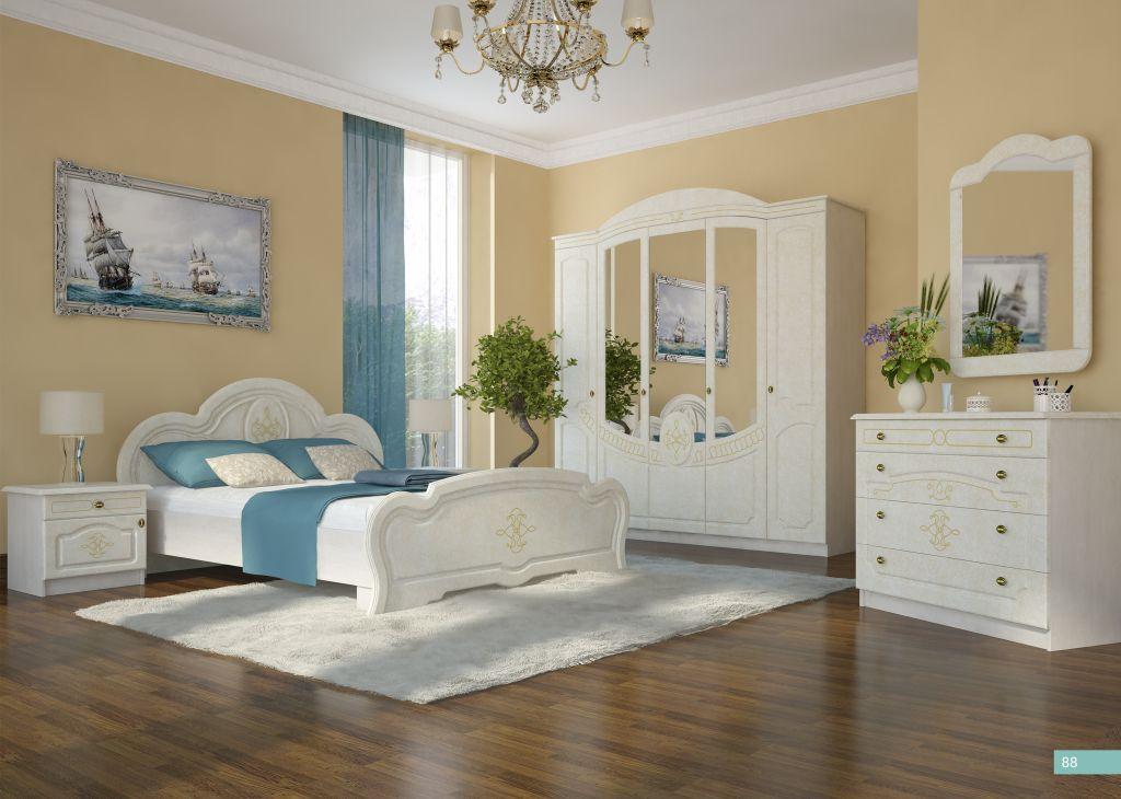 купить мебель для спальных комнат одесса интернет магазин мандарин